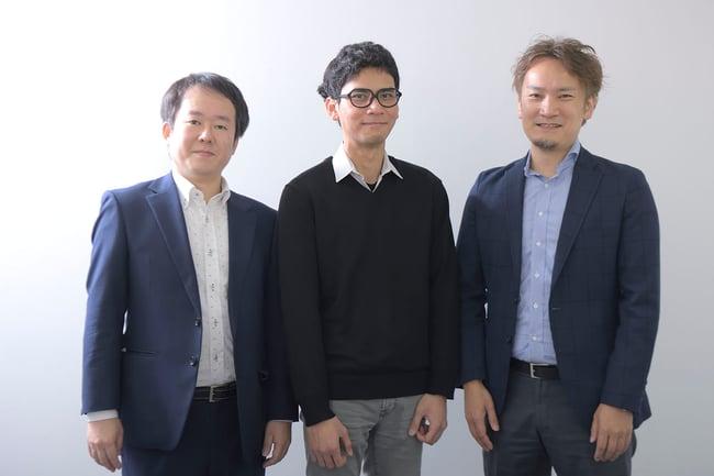 株式会社エヌ・ティ・ティ・データ・ビジネスブレインズ