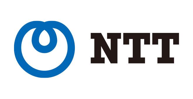 日本電信電話株式会社 未来ねっと研究所様ロゴ